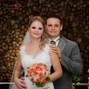 O casamento de Bruna  e Bruno Spadotin e AHS Produções e Eventos 24