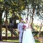 O casamento de Mariana Rocha Lima e Recanto São Bento 39