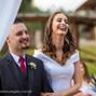 O casamento de Fernando Buerger e Will Mendes Celebrante 6