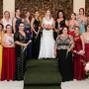 O casamento de Bruna  e Bruno Spadotin e AHS Produções e Eventos 25