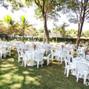 O casamento de Mariana Rocha Lima e Recanto São Bento 40