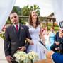 O casamento de Fernando Buerger e Will Mendes Celebrante 7