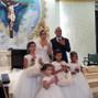 O casamento de Douglas De Lima Pereira e Menegato Coral & Orquestra 16