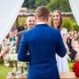O casamento de Fernando Buerger e Will Mendes Celebrante 8