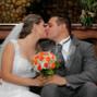 O casamento de Bruna  e Bruno Spadotin e AHS Produções e Eventos 27