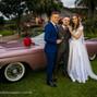O casamento de Fernando Buerger e Will Mendes Celebrante 10
