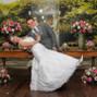 O casamento de Bruna  e Bruno Spadotin e AHS Produções e Eventos 29