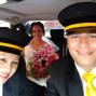 O casamento de Maria R. e Grande Dia D 9