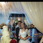 O casamento de Gleice Cruz e Luis Barreto e Dona Flor da Villa 5