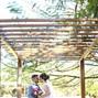 O casamento de Mariana Rocha Lima e Recanto São Bento 45