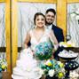 O casamento de Lucas N. e Honorato Eventos 20