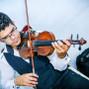 O casamento de Ananda e Orquestra Maldonado 7
