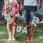 O casamento de Emilly Mariana De Oliveira e Dayane Alves Fotografia 22