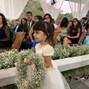 Quinta dos Pinheiros Festas e Eventos 16