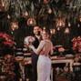 O casamento de Sâmyra Oliveira Castro e Lucas Paixão Fotografia 14