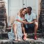 O casamento de Emilly Mariana De Oliveira e Dayane Alves Fotografia 24