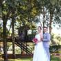 O casamento de Mariana Rocha Lima e Recanto São Bento 48