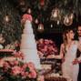 O casamento de Sâmyra Oliveira Castro e Lucas Paixão Fotografia 15