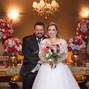 O casamento de Joice e Monica Decorações 30