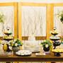 O casamento de Lucas N. e Honorato Eventos 23