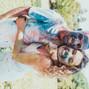 O casamento de Emilly Mariana De Oliveira e Dayane Alves Fotografia 25