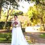 O casamento de Mariana Rocha Lima e Recanto São Bento 49