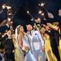 O casamento de Aline Cavalcante Salim e Castelo Reis Recepções 13