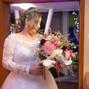 O casamento de Joice e Monica Decorações 31