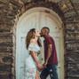 O casamento de Emilly Mariana De Oliveira e Dayane Alves Fotografia 26