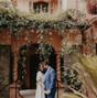 O casamento de Paula M. e Veridiana Perdizes 29