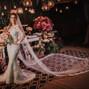 O casamento de Sâmyra Oliveira Castro e Lucas Paixão Fotografia 17