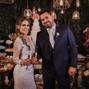 O casamento de Sâmyra Oliveira Castro e Lucas Paixão Fotografia 18