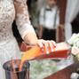 O casamento de Thaís Teixeira Garcia e Tony Oliveira - Celebrante 6