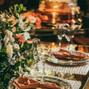 O casamento de William K. e Adriana Piegas Assessoria 31