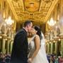 O casamento de Beatriz Castro e Rafael Fernando Fotografia 4