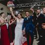 O casamento de Emilly Mariana De Oliveira e Dayane Alves Fotografia 29