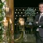 O casamento de Kleber O. e Paulo Ferreira Foto Designer 72