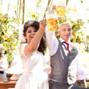 O casamento de Vivian Araujo e Cantinho da Natureza 1