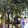 O casamento de Mariana Rocha Lima e Recanto São Bento 53