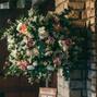 O casamento de William K. e Adriana Piegas Assessoria 33