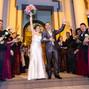 O casamento de Kleiver C. e Studio Wilson Vídeo e Foto Produções 110