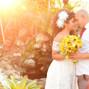 O casamento de Vivian Araujo e Cantinho da Natureza 3