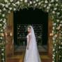 O casamento de Kleber O. e Paulo Ferreira Foto Designer 75