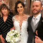 O casamento de Andressa Haddad e Adriana Santos Celebrante 15