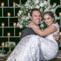 O casamento de Kleber O. e Paulo Ferreira Foto Designer 76