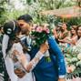 O casamento de William K. e Adriana Piegas Assessoria 36