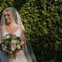 O casamento de Gabriela Baldasso e Carlos Vieira Fotógrafo 8