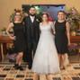 As Casamenteiras 8
