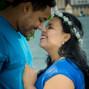 O casamento de Luana Santos e R. Ragozzino Fotografia 6