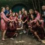 O casamento de Gabriela Baldasso e Carlos Vieira Fotógrafo 9